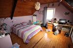 Maison Bannalec 7 pièce(s) 215 m2 7/13