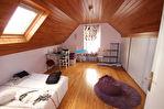 Maison Bannalec 7 pièce(s) 215 m2 8/13