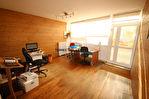 Maison Bannalec 7 pièce(s) 215 m2 9/13