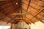 Maison Bannalec 7 pièce(s) 215 m2 13/13