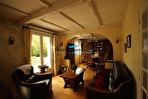 Maison Bannalec 150 m2 2/18