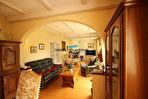 Maison Bannalec 150 m2 4/18