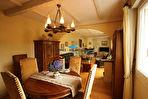 Maison Bannalec 150 m2 5/18