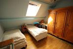 Maison Bannalec 150 m2 10/18