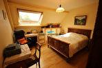 Maison Bannalec 150 m2 11/18