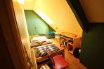 Maison Bannalec 150 m2 12/18