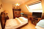 Maison Bannalec 150 m2 13/18