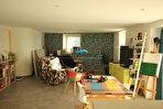 Maison Bannalec 5 pièces 130 m2 4/11