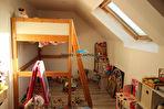 Maison Bannalec 5 pièces 130 m2 5/11