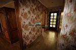 Maison Le Trevoux 4 pièce(s) 120² m2 6/14