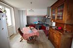 Maison Mellac 4 pièce(s) 86 m2 3/12