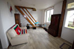 Maison Mellac 4 pièce(s) 86 m2 4/12
