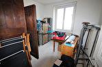 Maison Mellac 4 pièce(s) 86 m2 6/12
