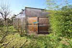Maison Mellac 4 pièce(s) 86 m2 12/12