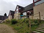 Manoir avec 20 logements indépendants sur 9 ha 16/18