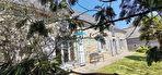Maison de caractère avec extension vitrée et dépendance dans un hameau 1/18