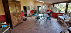 Maison de caractère avec extension vitrée et dépendance dans un hameau 4/18