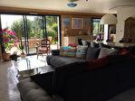 Grande propriété contemporaine avec appartement et piscine couverte, vue mer 8/18
