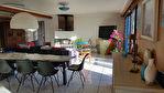 Grande propriété contemporaine avec appartement et piscine couverte, vue mer 11/18
