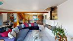 Grande propriété contemporaine avec appartement et piscine couverte, vue mer 12/18