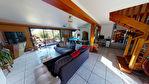 Grande propriété contemporaine avec appartement et piscine couverte, vue mer 10/16