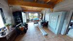 Grande propriété contemporaine avec appartement et piscine couverte, vue mer 12/16