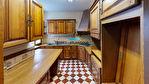 VUE MER APPARTEMENT 153 m² 4/18