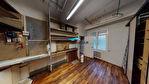 VUE MER APPARTEMENT 153 m² 9/18