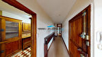 VUE MER APPARTEMENT 153 m² 10/18