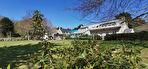 Ensemble immobilier de 950 m² implanté sur un parc de 8,6 hectares en secteur littoral 2/8