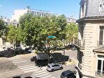 PARIS 16 ÈME, APPARTEMENT LUMINEUX DE 3 PIÈCES À COTÉ DES CHAMPS-ÉLYSÉES ET DE L'ÉTOILE 7/8
