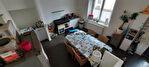 GRANDE maison familiale bourg de Bannalec 7 pièce(s) 180 m2 6/16