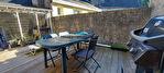 GRANDE maison familiale bourg de Bannalec 7 pièce(s) 180 m2 16/16