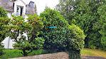 Coquette maison de ville, avec joli et grand jardin à proximité des commerces 1/17