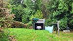 Coquette maison de ville, avec joli et grand jardin à proximité des commerces 5/17