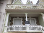 A vendre Villa FACE MER Les Sables d'Olonne 2/9