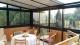 Belle maison à Orvault de 99 m2 sur 507m² avec garage ! 3/4