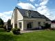 A VENDRE VIGNEUX DE BRETAGNE - Maison construction 2002, 5 chambres sur terrain de 1238m² 1/5
