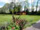 A VENDRE VIGNEUX DE BRETAGNE - Maison construction 2002, 5 chambres sur terrain de 1238m² 2/5