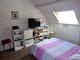 A VENDRE VIGNEUX DE BRETAGNE - Maison construction 2002, 5 chambres sur terrain de 1238m² 3/5