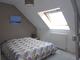 A VENDRE VIGNEUX DE BRETAGNE - Maison construction 2002, 5 chambres sur terrain de 1238m² 4/5