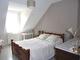 A VENDRE VIGNEUX DE BRETAGNE - Maison construction 2002, 5 chambres sur terrain de 1238m² 5/5