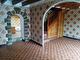 A VENDRE ! Saint Herblain Bourg Maison 2 chambres à rénover, jardin et garage ! 1/3