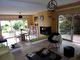 A VENDRE COUERON LA CHABOSSIERE - Maison plain pied 3 ou 4 chambres sur 1135m², garage 2/8
