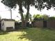 A VENDRE COUERON LA CHABOSSIERE - Maison plain pied 3 ou 4 chambres sur 1135m², garage 3/8