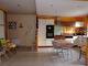 A VENDRE COUERON LA CHABOSSIERE - Maison plain pied 3 ou 4 chambres sur 1135m², garage 5/8