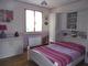 A VENDRE COUERON LA CHABOSSIERE - Maison plain pied 3 ou 4 chambres sur 1135m², garage 6/8