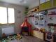 A VENDRE COUERON LA CHABOSSIERE - Maison plain pied 3 ou 4 chambres sur 1135m², garage 7/8