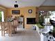 A VENDRE COUERON LA CHABOSSIERE - Maison plain pied 3 ou 4 chambres sur 1135m², garage 8/8