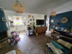 A VENDRE SAINT HERBLAIN - Maison 3 chambres et bureau, espace jeux 6/9